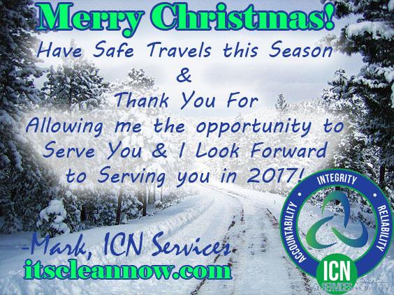 icn-holiday-card-copy-2