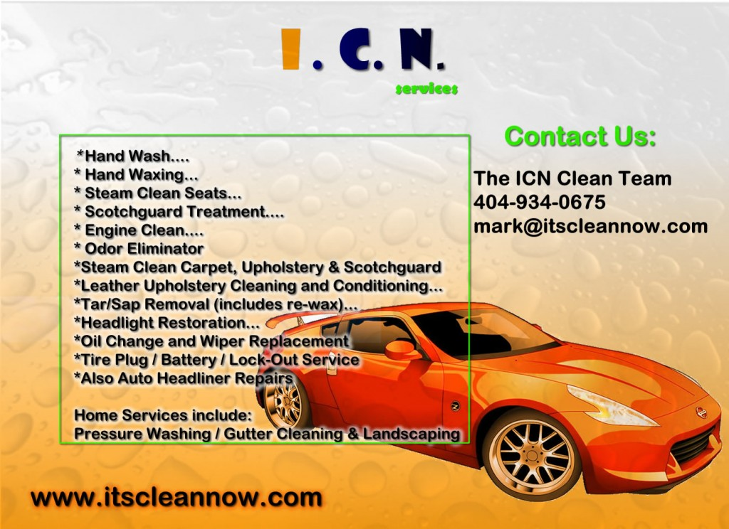 icn2013flyer_web